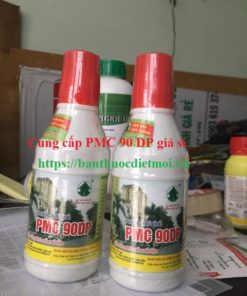 PMC 90DP thuốc diệt mối tận gốc - uploads by banthuocdietmoi.vn